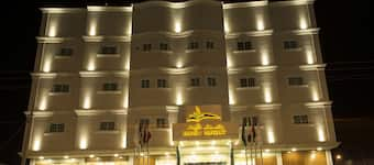 Visit Wadi Ad Dawasir 2021 Travel Guide For Wadi Ad Dawasir Riyadh Expedia