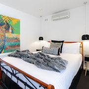 Boutique Stays - Bay Vista, Elwood