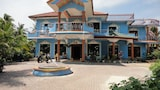 Sunnyfish Hotel & Resort - Batticaloa Hotels