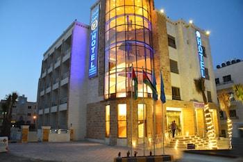 Al Jamal Hotel