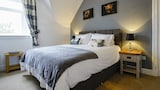 Atholl Guest House - Isle of Skye Hotels