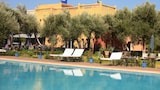 Atlas Resorts - Ait Ourir Hotels