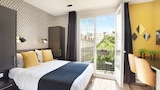 Short Stay Group - Paris Eiffel Village Apartments - Paris Hotels
