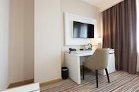 Hotel Tesla (15 of 46)