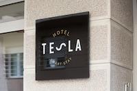 Hotel Tesla (36 of 46)