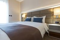 Hotel Tesla (4 of 46)