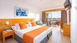 Chatur Hotel Costa Caleta - All Inclusive - Antigua Hotels