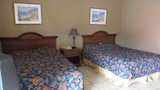 Travel Inn & Suites - El Campo Hotels