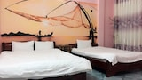 1001 Nights Hotel - Halong Hotels