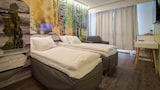 Place to Sleep Hotel Loviisa - Loviisa Hotels