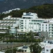 Green Blue Hotels Bodrum - All Inclusive
