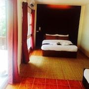 ペン ジャイ ホテル