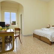 Sacro Cuore Accommodation