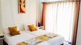 J Sweet Dreams Boutique Hotel Phuket - Patong Hotels