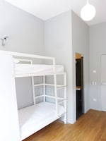 Babila Hostel (17 of 32)
