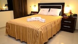 HOSTAL CAMBRIA - Tarapoto Hotels