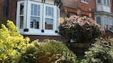 Linhill Guest House - Stratford-upon-Avon Hotels