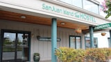 San Juan Island Hostel - Friday Harbor Hotels