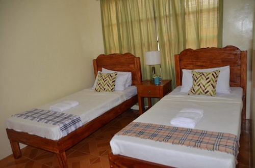 UmaVerde Bed & Breakfast - Adults Only