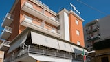 Hotel Lorenzo - Celle Ligure Hotels