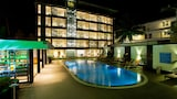 FabHotel King's Court - Calangute Hotels