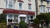 The Warwick Southport - Southport Hotels