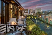 San Francisco Proper Hotel (40 of 52)