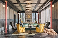 San Francisco Proper Hotel (24 of 52)