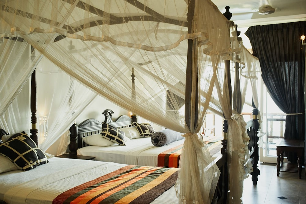 Amanda Beach Villas: 2019 Room Prices $106, Deals & Reviews | Expedia