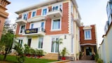 FabHotel GoodCare Residency - Gurgaon Hotels