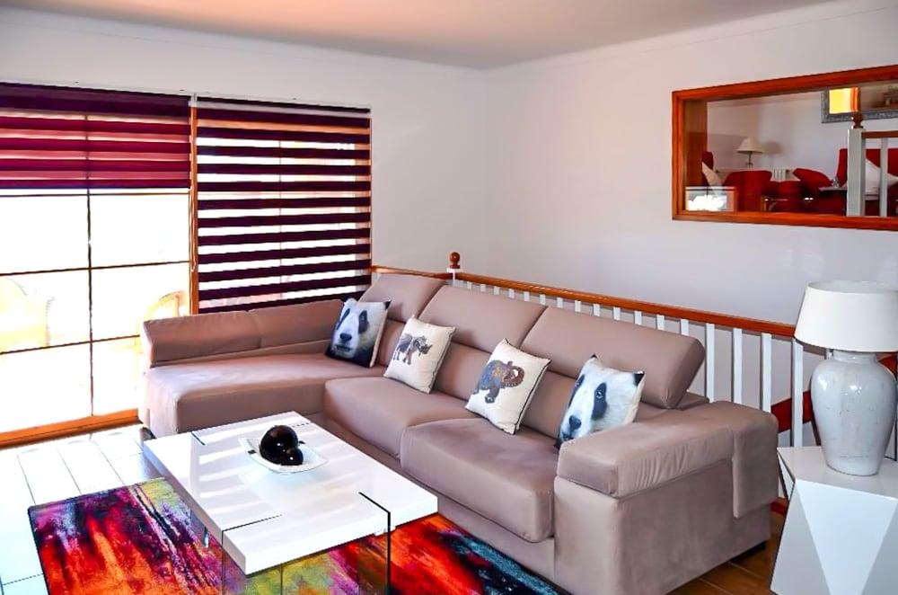 Ibiza Style Interieur : Ibiza style villa san rafael hotelbewertungen expedia