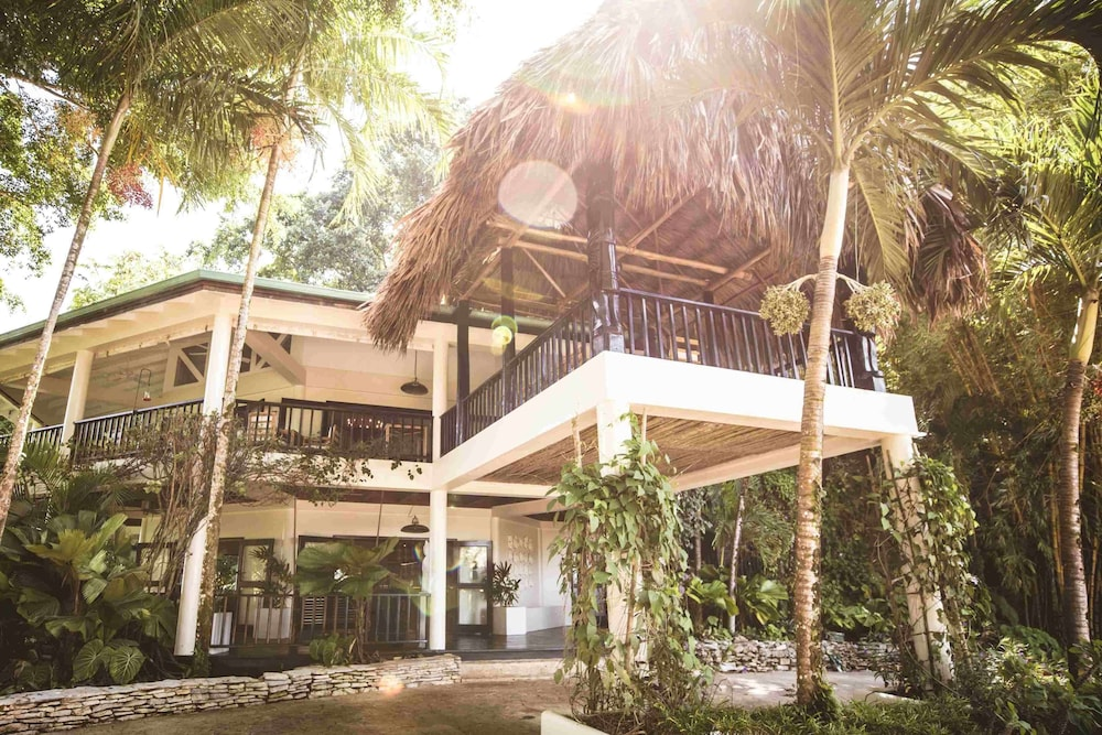 Exterior, Copal Tree Lodge, a Muy'Ono Resort