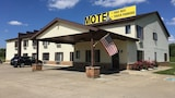 COLUMBUS MOTEL - Columbus Junction Hotels