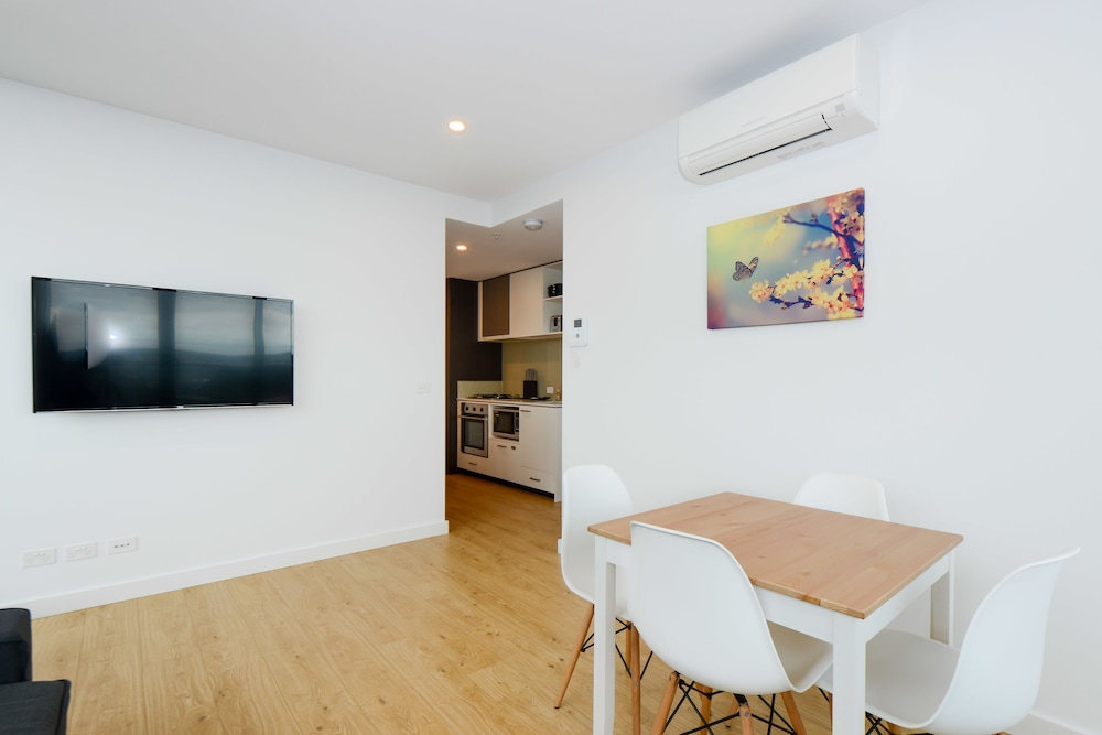 Serviced Apartments Melbourne Opus Southbank Aus Best Price