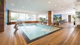Hotel GEM Wellness & Spa - Lloret de Mar Hotels