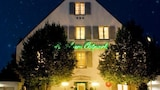 Hotel Am Ostpark - Munich Hotels