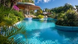 Valley Trunk Villa Resort All Inclusive. - Virgin Gorda Hotels