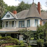Daffodale House B