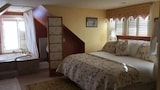 The Stepping Stones Inn - Lyndonville Hotels