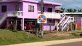 Belize Cultural Adventure Guesthouse - Teakettle Village Hotels