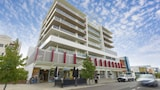 Executive Studio Inner City Apartment - West Perth Hotels