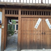Yettle Hanok Stay