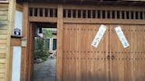 Yettle Hanok Stay - Gyeongju Hotels