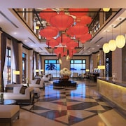 Ally Boutique Hotel & Spa Hoi An