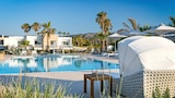White Pearls Luxury Suites - Adults Only - Kos Hotels