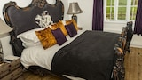 The Apple Tree Inn - Glastonbury Hotels