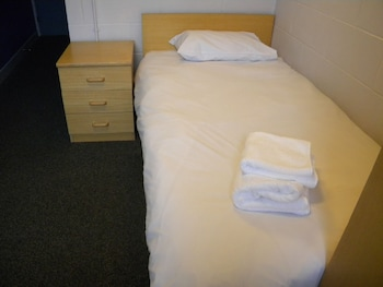 Woolmanhill (Campus Accommodation) - City Centre
