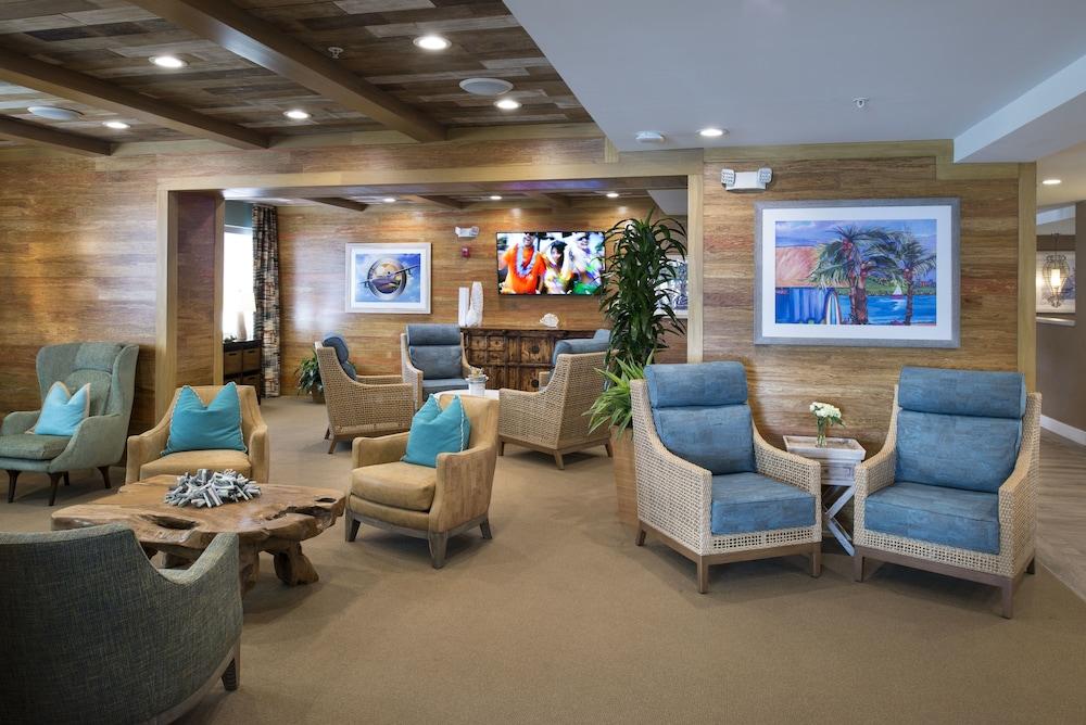 Margaritaville Island Inn (Pigeon Forge, USA) | AARP® Travel