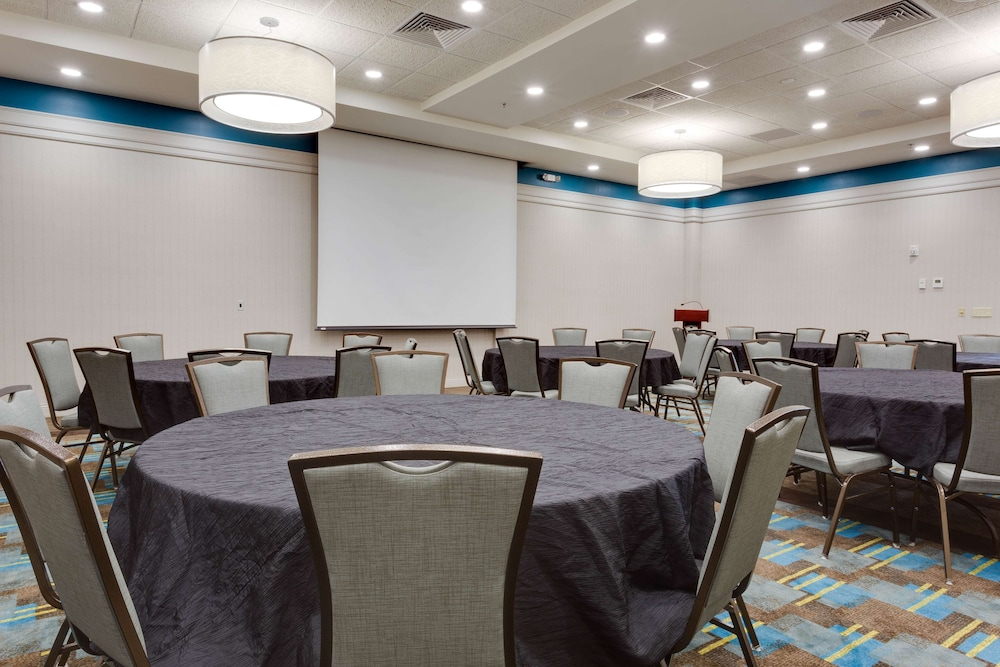 Meeting Facility, Drury Plaza Hotel St. Louis St. Charles
