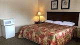 Florence Inn and Suites - Florence Hotels